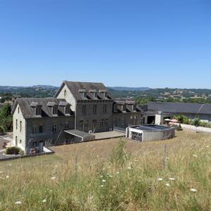 ehpad-allassac-correze-maison-de-retraite-vue